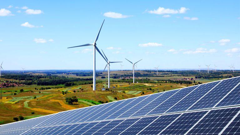 Abren las postulaciones para los premios de sustentabilidad más importantes de Latinoamérica