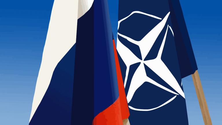 Rusia retirará su representación ante la OTAN a contar de noviembre