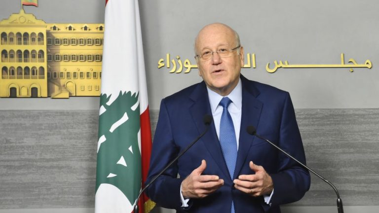 Pandora Papers enfurece a El Líbano:  Políticos ocultan riquezas fuera mientras el 70% de los libaneses vive en la pobreza