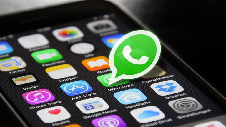 ¡Ojo! A partir de noviembre WhatsApp será incompatible con 53 distintos modelos de celulares