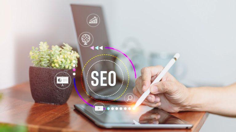 ¿Cómo hacer una auditoría SEO de tu sitio web?