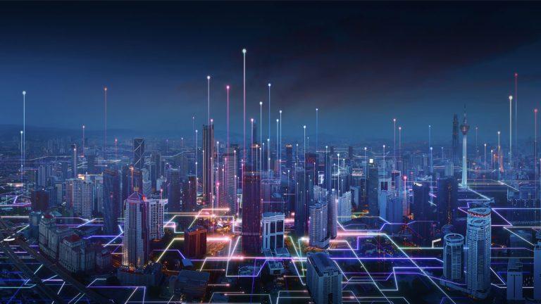 HyperNET 2.0: Mundo trae a Chile tecnología de fibra óptica más eficiente y de mayor capacidad