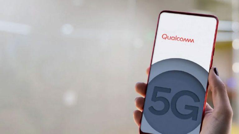 Qualcomm anunció una nueva tecnología para brindar soluciones 5G y Wi-Fi