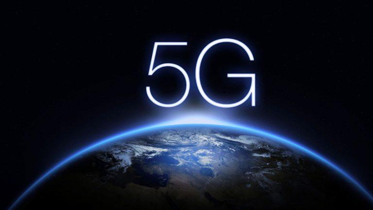 La innovadora propuesta de Motorola ante la inminente llegada del 5G a Chile