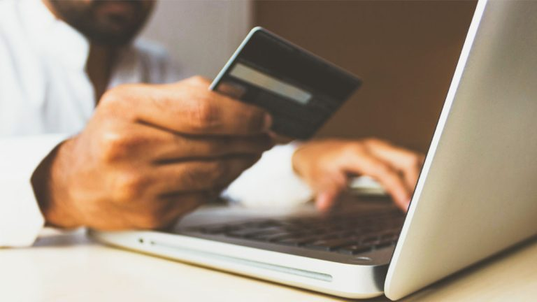 La fragilidad de internet vs. la digitalización del comercio