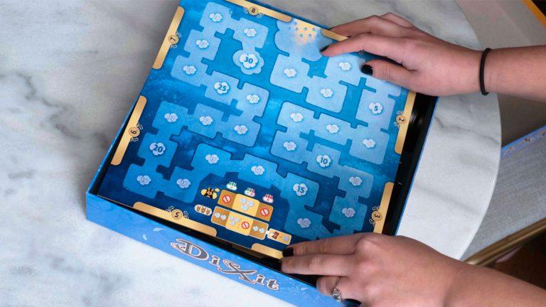 Dixit : El multi premiado y famoso juego de mesa tendrá nueva edición