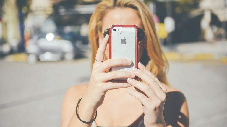5 formas de divertirte con tu smartphone