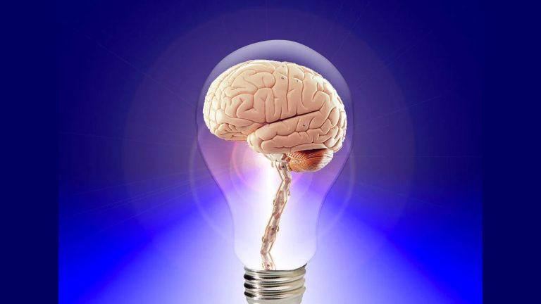 Los mejores trucos para mejorar la memoria según la ciencia