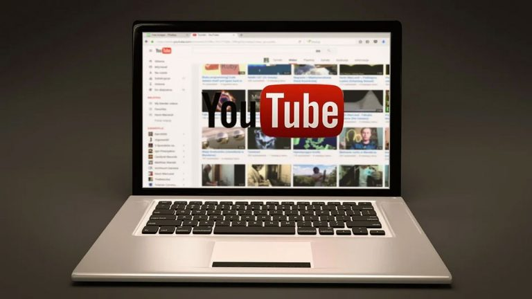 YouTube es la plataforma de video gratuita que las y los chilenos más extrañarían si dejara de existir