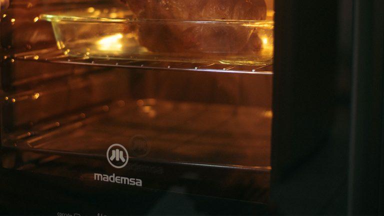 Mademsa se moderniza lanzando un nuevo posicionamiento